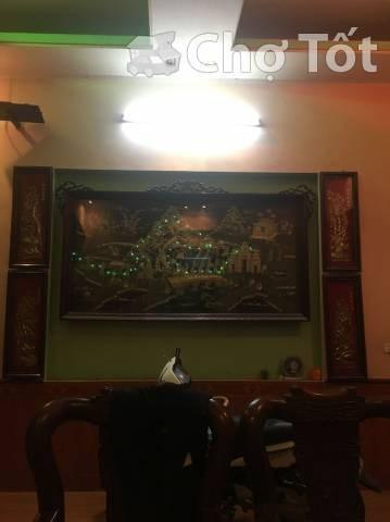 Bán Nhà 3 tầng Tiền Phong ,Mê Linh , Hà Nội giá bán 20 triệu/m2