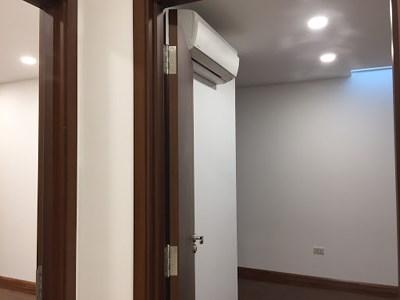 Cho thuê chung cư Center point 85 Lê Văn Lương, Thanh Xuân