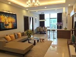 Chuyên cho thuê căn hộ Tràng An complex giá từ 11tr/tháng- LH-0978.837.119