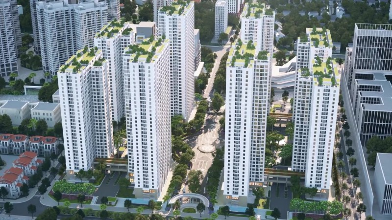 An Bình City – Bán căn hộ 2 PN, 74m2, tầng đẹp, giá bằng  chủ đầu tư  . Liên hệ: 0936.333.531