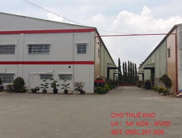 cho thuê kho chứa hàng chính chủ tại Cát Lái, Q2.LH: Mr.Hòa 0901297009