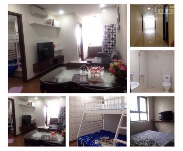 Cần bán suất ngoại giao chung cư Lộc Ninh giá tốt nhất thị trường