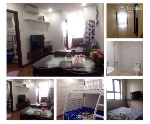 CĐT bán lô gó giá gốc đẹp nhất dự án Lộc Ninh SIngashine.LH 0978423593