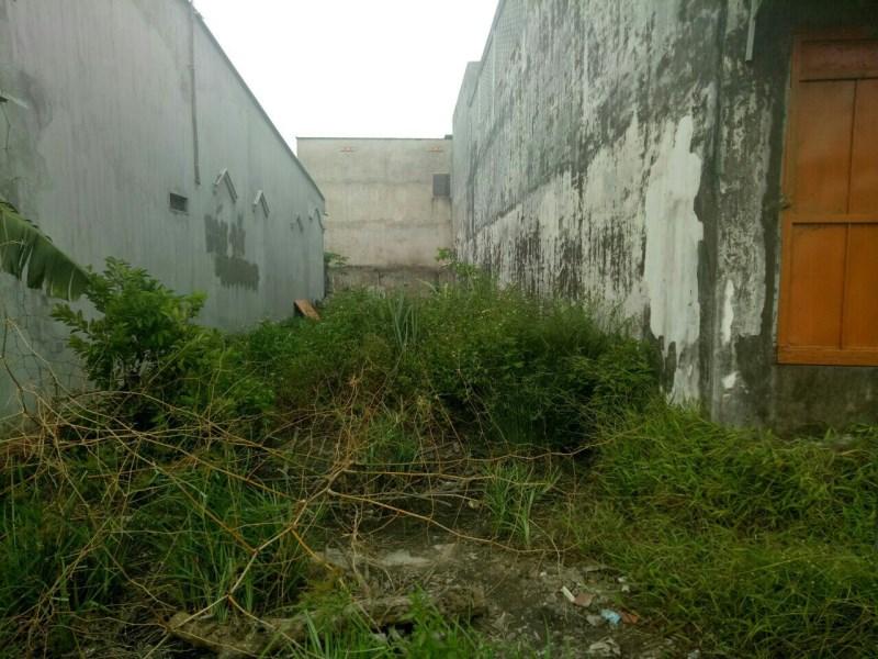 Đất sổ riêng 4x20m2, đường số 6A, Ấp 6, Xã Vĩnh Lộc A, Bình Chánh