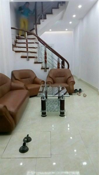Bán nhà ngõ 112 Ngọc Khánh. 34m2 x 4T. Kinh doanh nhỏ. Giá 3,5 tỷ