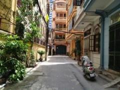 Chính chủ cho thuê phòng đẹp Ngõ 99 đường Nguyễn Chí Thanh, Hà Nội