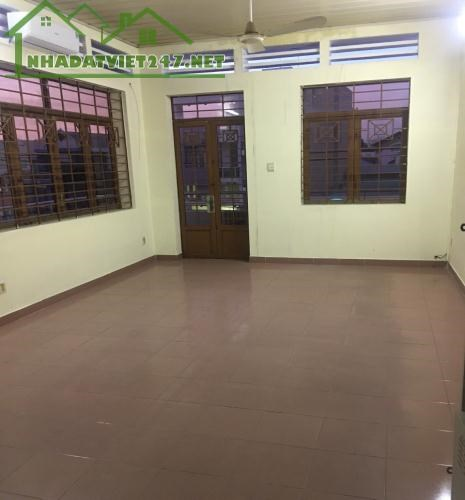 Cho thuê phòng trọ rộng rãi an ninh tại 260 Lê Văn Việt Phường Tăng Nhơn Phú B Quận 9