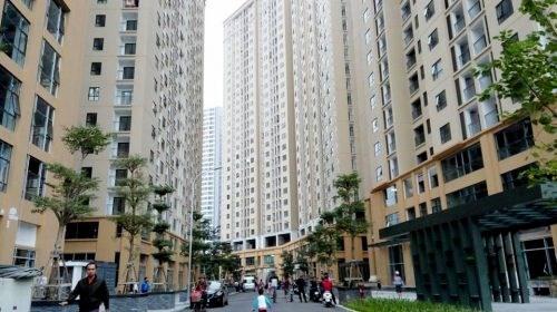 Chính chủ cần bán căn 3Pn 99m2 2,5 tỷ ban công đông nam thoáng mát, dự án cạnh timescity