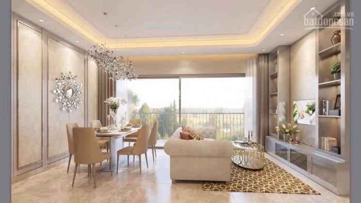 Chị Nga bán gấp căn hộ CC CT36 Định Công, căn tầng B-1512B(92m) & A-1810 (70), giá bán 20 tr/m2.