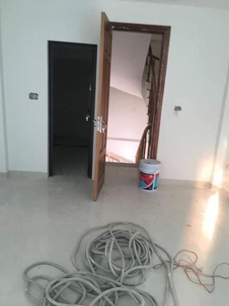 Bán nhà Yên Xá , Tân Triều Hà Nội dt40mx4.5 tầng giá 4ty,nhà mặt đường   ,oto vào nhà