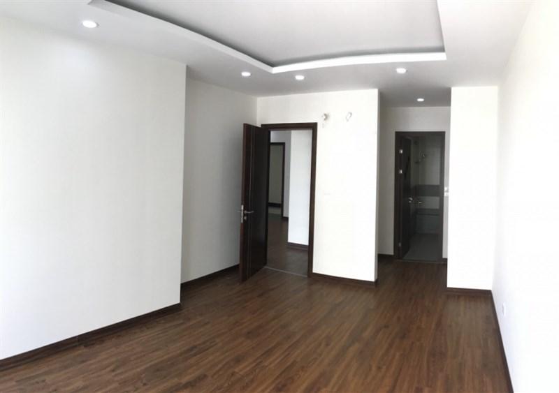 Căn hộ 83,7m2 chung cư An Bình City bán giá thương lượng, miễn phí sang tên-lh:0912989204