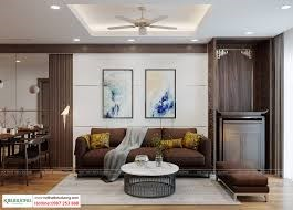 Tôi đang có các căn hộ chung cư GELEXIA 885 tam trinh cần cho thuê giá 5 tr/th LH 0886481245
