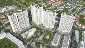 Chủ nhà đang cần cho thuê gấp căn hộ chung chư 885 tam trinh căn 3 ngủ giá 6 tr/th LH 0886481245