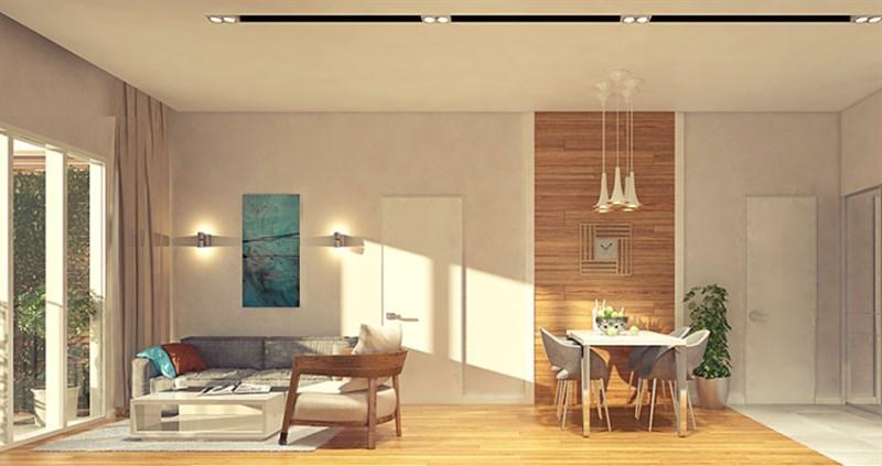 Rẻ Hơn 200 triệu suất ngoại giao căn 3pn tầng 16 đẹp nhất dự án IMPERIA SKY GARDEN