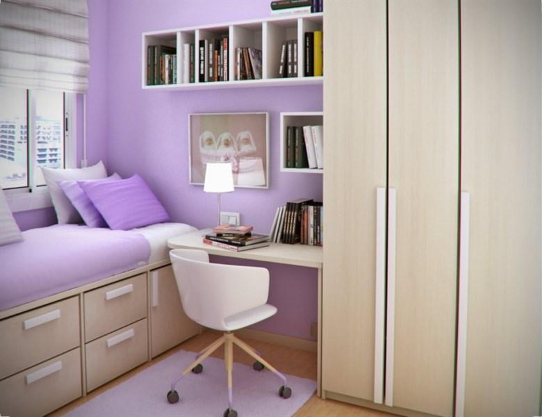 cho thuê căn hộ gồm 3 phòng ngủ, có 4 điều hòa giá 9,5 tr/th LH 0919271728