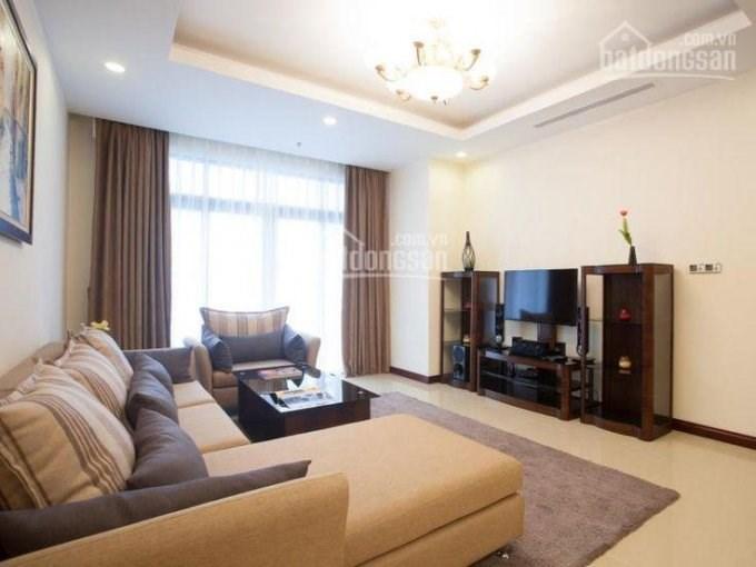 Cần bán chung cư tại toà nhà 27 Huỳnh Thúc Kháng,Đống Đa, HN 130m2 3PN