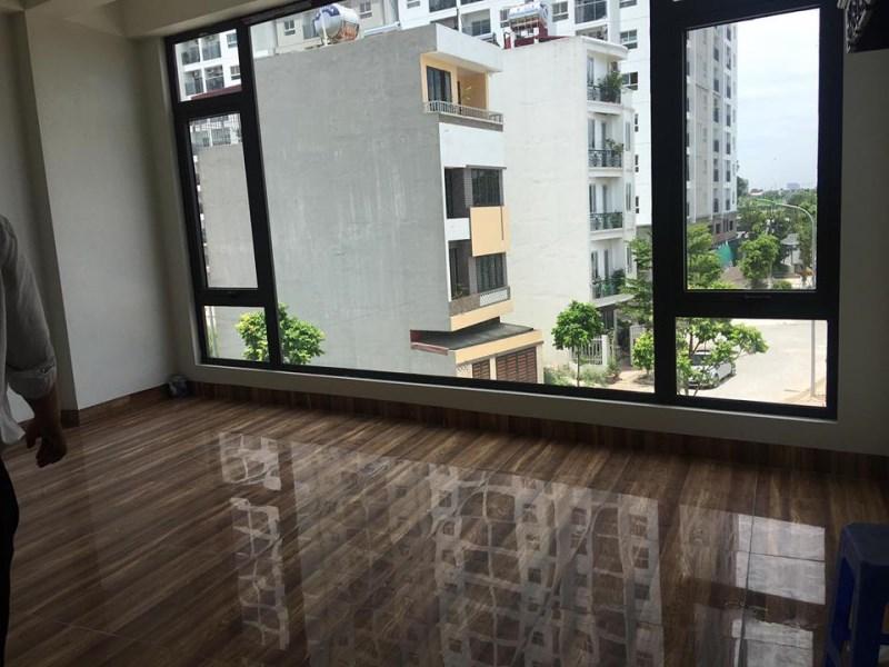 Cho thuê nhà riêng tại tổ 6, Phúc Lợi, quận Long Biên. Thích hợp làm spa, quán cà phê, văn phòng