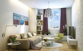Còn căn hộ chung cư ở 250 minh khai cần cho thuê căn có đồ 2 ngủ giá 10 tr/th LH 0919271728