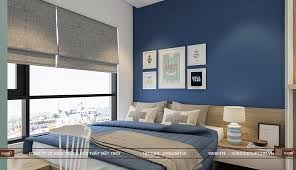 Còn căn hộ cần cho thuê ở khu vực đồng phát hoàng mai giá 7 tr/th LH 0919271728