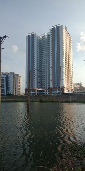 Mở bán đợt cuối, chung cư Tứ Hiệp Plaza. Giá chỉ từ 16 triệu, chiết khấu 200 triệu.