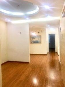 Bán căn hộ chung cư 2 PN ở Mỹ Đình, đẹp, hợp lý!