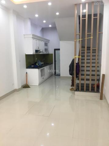 ShopHouse Nhà 5 tầng, mặt ngõ kinh doanh ở Ngọc Thụy,Long Biên.DT: 50m,Gía 4,2tỷ.Lh: 0989976647