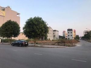 chính chủ cho thuê đất 700m2 mặt đường Lê Quang Đạo, Từ Sơn, Bắc Ninh