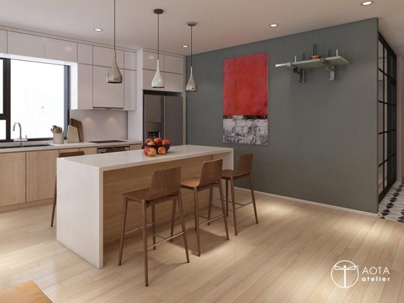 cần cho thuê gấp căn hộ chung cư 2 ngủ không đồ ở 75 tam trinh với giá thuê 7 tr/th LH 0919271728