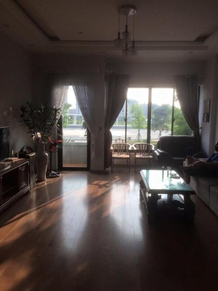 Cho thuê NGUYÊN CĂN tại Giang Biên, Long Biên, 90m2, mặt tiền 5m, 4 tầng. LH: 0342932299
