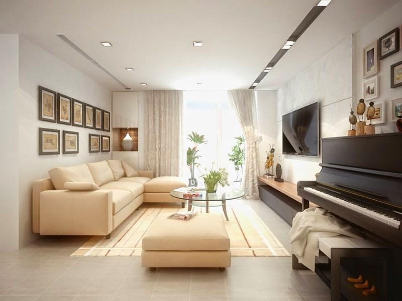 cho thuê căn hộ chung cư ở khu vực lĩnh nam hoàng mai căn 3 ngủ giá 7.5 tr/th LH 0919271728