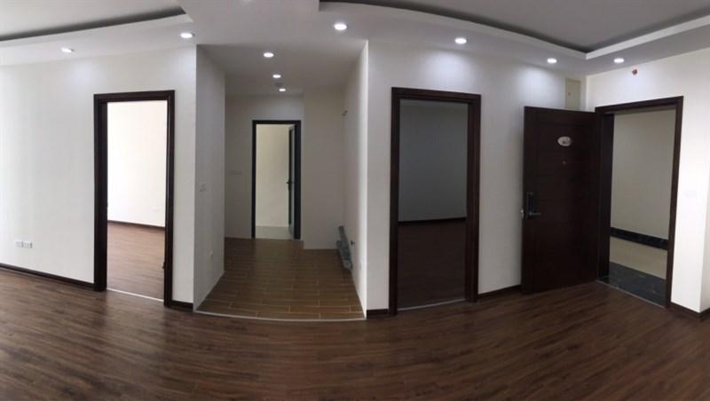 Cần Bán Căn Hộ 83,7m Tầng Đẹp giá cực tốt tại cc An Bình City – Lh: 0912989204