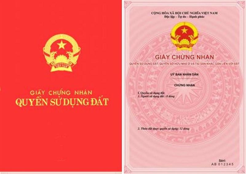 Quá Hiếm! Biệt thự Ngô Văn Sở, quận Hoàn Kiếm, Giá 25 tỷ