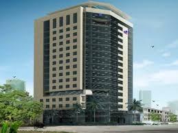 Bán tòa nhà chung cư mini mới tinh cực hót Đống Đa 165m2 7T hơn 17 tỷ mấy bước ra phố.