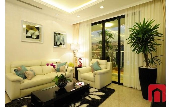 Bán nhà 6 Tầng khu VIP- Lô E - VẠN PHÚC vị trí đẹp giá 12 tỷ (miễn môi giới)