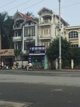 Bán nhà Tứ Hiệp ô tô tránh, vỉ hè rộng Kinh Doanh 95m 5 Tầng chỉ 6.2 Tỷ