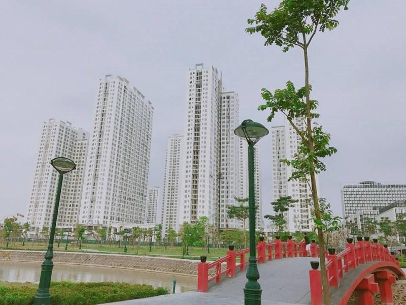 Căn shophouse cho thuê giá tốt nhất dự án Chung Cư An Bình City-lh: 0912989204