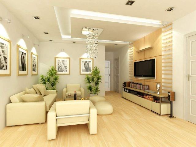 Cần cho thuê căn hộ chung cư ở 87 linh nam hozizon 2 ngủ có đồ giá 7.5 tr/th LH 0919271728