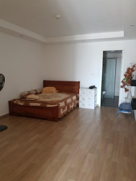 Bán một số căn hộ 87 Lĩnh Nam mà đơn vị khác không có,giá từ 2 tỷ, chiết khấu 200 triệu