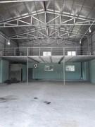 Chính chủ cho thuê kho xưởng mới xây số 102 đường Đoàn Kết, Biên Giang, Hà Đông (gần cầu Mai Lĩnh)