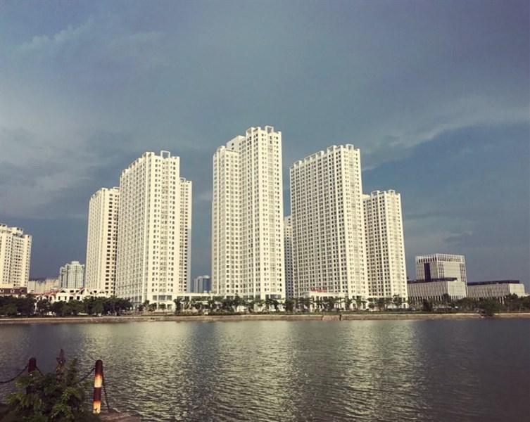 Cho thuê căn thương mại kinh doanh tại chung cư An Bình City-lh:0912989204