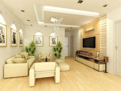 Cho thuê căn hộ chung cư ở hozizon 87 lĩnh nam đồ cơ bản 2 ngủ, giá 8 tr/th LH 0913365083