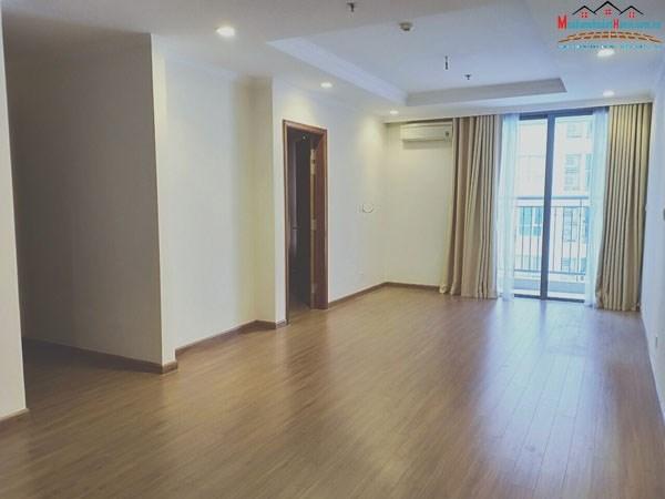 Bán CH tầng 15 tòa Part 1, KĐT Time City số 458 Minh Khai, LH: 0856924899
