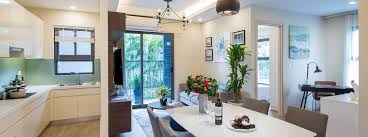 cần cho thuê gấp căn hộ chung cư hozizon căn 2 ngủ có đồ LH 0919271728