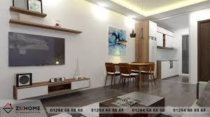 Cần cho thuê các căn hộ chung cư quanh khu vực tam trinh phường yên sở giá 5 tr/th LH 0919271728
