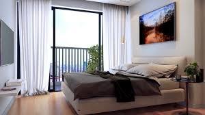 885 tam trinh còn căn hộ chung cư cần cho thuê gấp giá 6 tr/th LH 0919271728