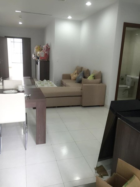 Chính chủ cần cho thuê căn hộ 3 ngủ ở gelexia 885 tam trinh nhà nguyên bản giá 6 tr/th LH 0919271728