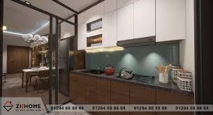 chung cư hozizon 87 lĩnh nam có căn 2 ngủ không đồ cần cho thuê gấp giá thuê 6.5 tr/th LH 0919271728
