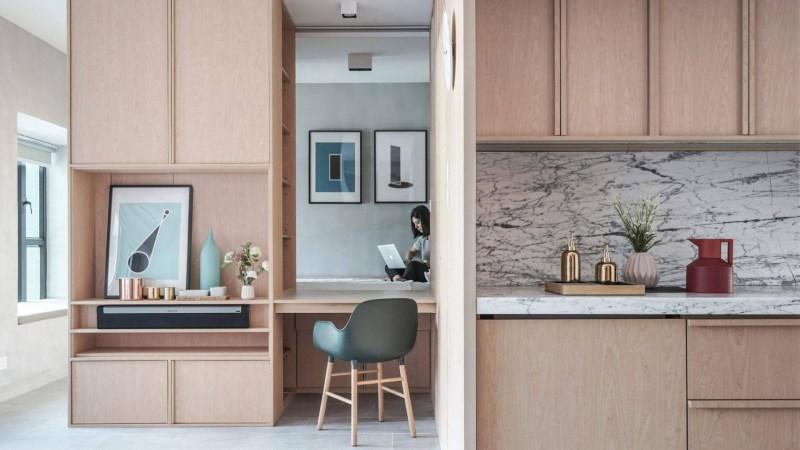 Gấp gấp cho thuê căn hộ chung cư đồng phát  ở khu đô thị vĩnh hoàng giá 7 tr/th  LH 0912606172