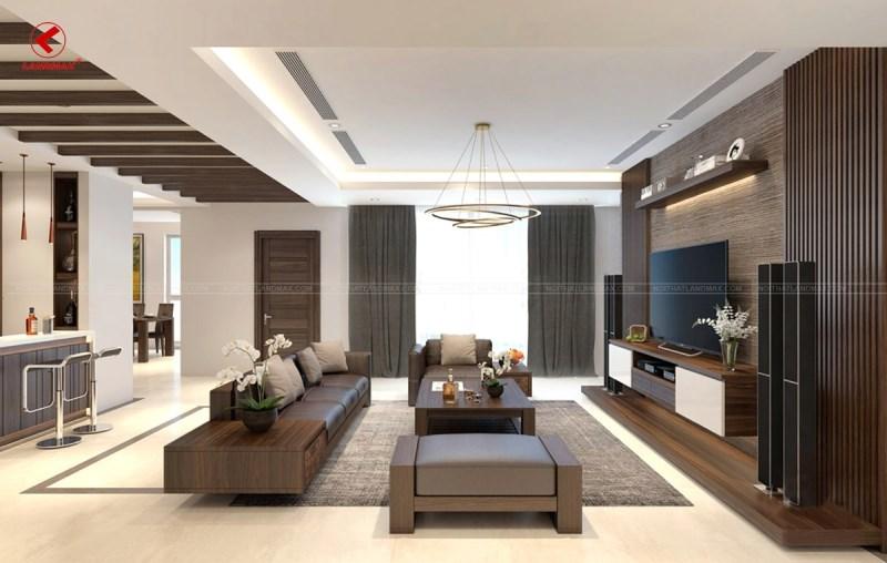 Bán nhà riêng Hai Bà Trưng 5 tầng 30m2 2 tỉ 0988.151.470