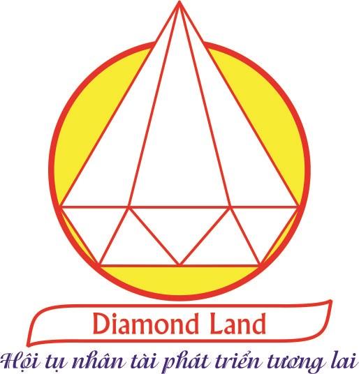 Cho thuê 2 lô đất đẹp 970 m2 MT Phạm Văn Đồng,775 m2 MT Nguyễn Xuân Khoát .LH:0905.606.910